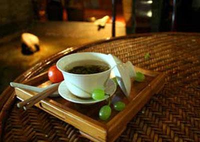 现在流行茶具有哪些特点图片