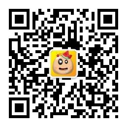联系我们电话:010-65363612邮箱:peopleshipin2013@126.com