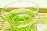 五款春季养生茶