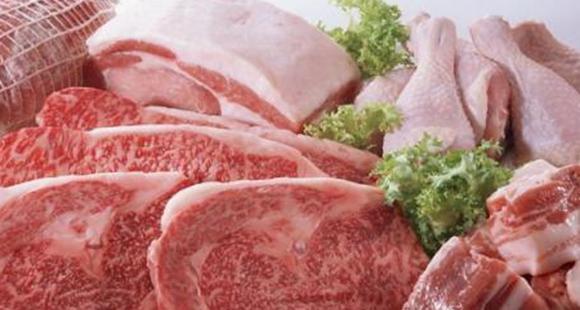 冻肉如何吃出鲜?