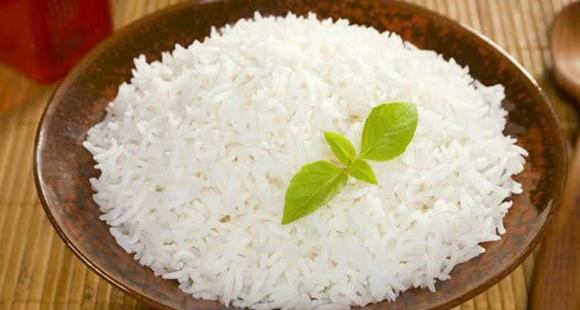 """白米饭背了多少""""黑锅"""""""