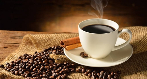 咖啡日常饮用不必担忧!每天喝十公斤煮咖啡达才致癌量