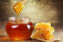 如何提升免疫力?吃点蜂蜜