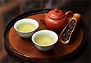 贫血的人不能喝茶?
