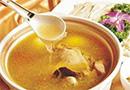 吃肉喝汤哪个更滋补?