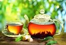 喝茶有助减肥吗?