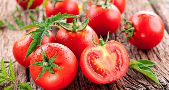 番茄也有小秘密:为什么是红色?熟吃还是生吃?