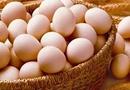 每天吃几个鸡蛋合适