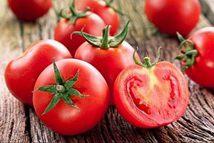 红色食物们各有养生特长