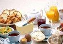 辰时,吃好早餐养胃气