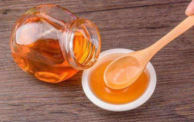 糖友便秘能否喝蜂蜜水