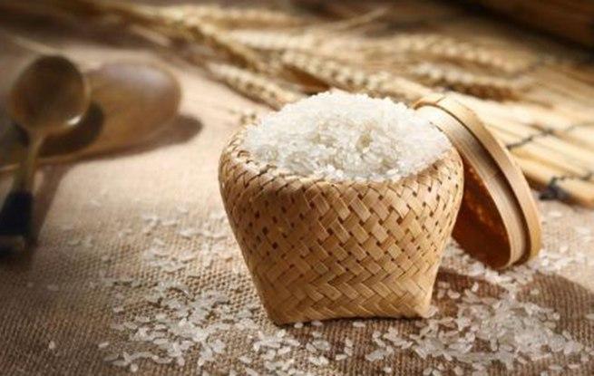高端大米有多好?合理膳食比迷信高端大米更重要