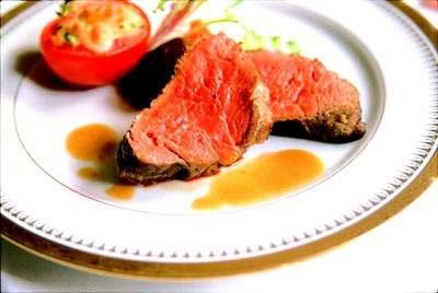 餐厅如何请客_家里没有这样的卡座餐厅怎么好意思请客吃饭