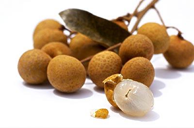 水果是如何人为造毒的 - hzm3896 - 如来佛祖金殿