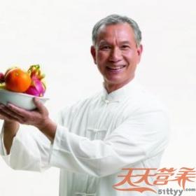 老年人不能缺少的10种营养 - hzm3896 - 如来佛祖金殿