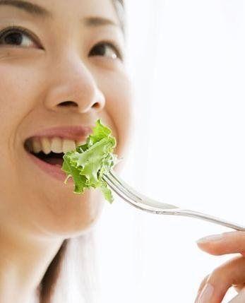 v食物食物这样吃瘦得最快针打可以瘦脸吗前打胎图片